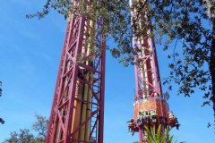 Six-Flags-Mexico-55