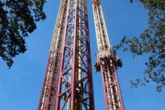Six-Flags-Mexico-56