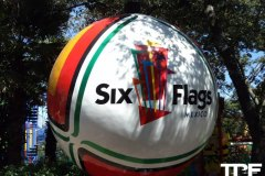 Six-Flags-Mexico-58