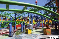 Six-Flags-Mexico-60