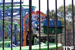 Six-Flags-Mexico-62