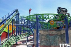 Six-Flags-Mexico-64