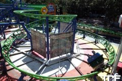 Six-Flags-Mexico-65