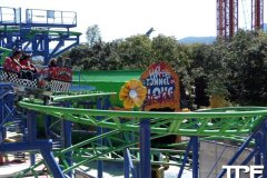 Six-Flags-Mexico-66