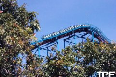 Six-Flags-Mexico-67