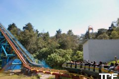 Six-Flags-Mexico-74