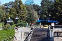 Six-Flags-Mexico-77