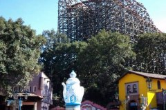 Six-Flags-Mexico-78