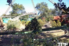 Six-Flags-Mexico-91
