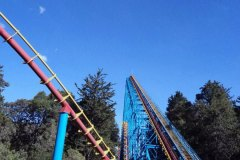 Six-Flags-Mexico-93