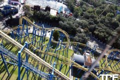 Six-Flags-Mexico-96