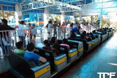 Six-Flags-Mexico-97