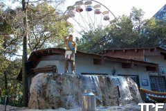 Six-Flags-Mexico-98