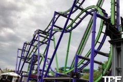 Six-Flags-New-England-(12)