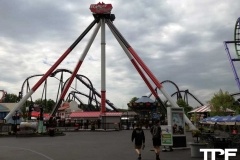 Six-Flags-New-England-(13)