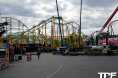 Six-Flags-New-England-(14)