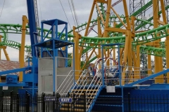 Six-Flags-New-England-(15)