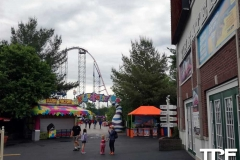 Six-Flags-New-England-(33)