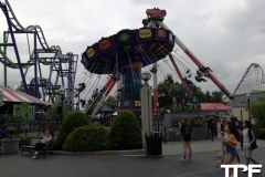 Six-Flags-New-England-(36)