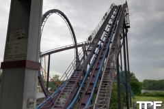 Six-Flags-New-England-(37)
