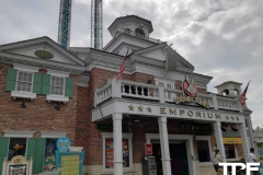 Six-Flags-New-England-(4)