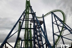 Six-Flags-New-England-(42)