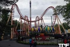 Six-Flags-New-England-(48)