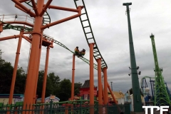 Six-Flags-New-England-(51)