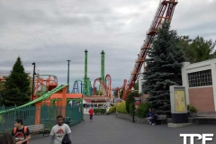 Six-Flags-New-England-(56)