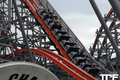 Six-Flags-New-England-(63)