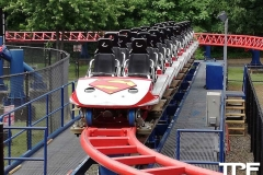 Six-Flags-New-England-(76)