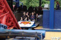 Six-Flags-New-England-(77)