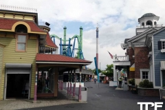 Six-Flags-New-England-(8)