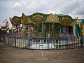 Merry-Six-Flags-New-Orleans