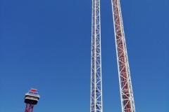 Six-Flags-Over-Texas-10