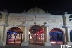 Six-Flags-Over-Texas-117