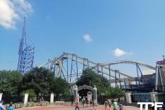 Six-Flags-Over-Texas-15