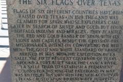 Six-Flags-Over-Texas-4