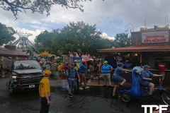 Six-Flags-Over-Texas-50