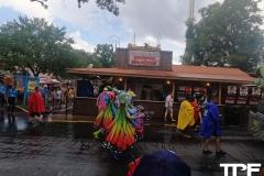 Six-Flags-Over-Texas-52