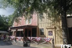 Six-Flags-Over-Texas-74