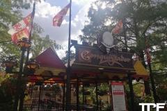 Six-Flags-Over-Texas-79