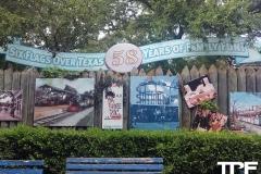 Six-Flags-Over-Texas-93