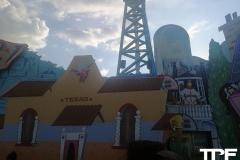 Six-Flags-Over-Texas-97