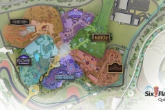 1566824584_1566824528_1566824482_Six-Flags-Qiddiya_Map