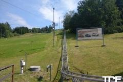 Ski-area-Mosty-u-Jablunkova-10