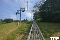 Ski-area-Mosty-u-Jablunkova-17
