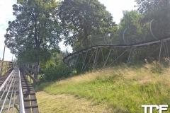 Ski-area-Mosty-u-Jablunkova-19