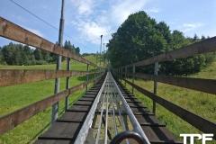 Ski-area-Mosty-u-Jablunkova-20
