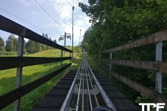 Ski-area-Mosty-u-Jablunkova-21
